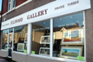 picture of Fulwood Gallery